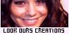 LooksOurCreations's avatar
