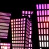 LooKStudioS's avatar