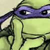 loolaa's avatar