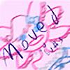 LooLooAteMySandwich's avatar