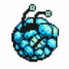 looloopaa's avatar