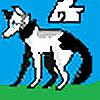 LoolyTheKit's avatar