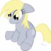 loomx's avatar
