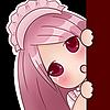 loomy88's avatar
