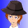 loon43's avatar