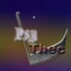 Loona123's avatar