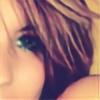 Loonagirl90's avatar