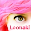 Loonaki's avatar