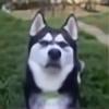 LoonarFange's avatar