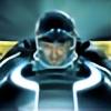 Loonatic69's avatar
