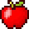 loonatictheworld's avatar