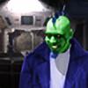 LOONATiKNiK's avatar