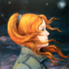 loonelybird's avatar