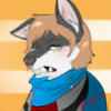 Looner579's avatar