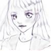 LoonerDrawer's avatar