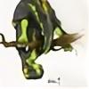 loonerspacecraft's avatar