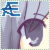 LooneyAE's avatar