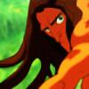 Looneychic1's avatar