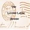 looneylassie's avatar
