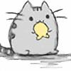 LooneyMonster's avatar