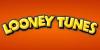 LooneyTunes's avatar