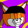 LooneyTunesFan1970's avatar