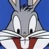 LooneyTunian's avatar