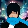 loonieboy's avatar