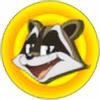 LoonieCoon's avatar