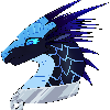 LoonstotheMoons's avatar