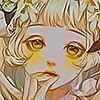 Loonuwu's avatar
