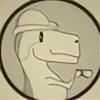 Loony-Moons's avatar