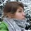 Loony26's avatar