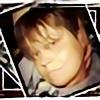 Loony306's avatar