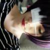 loonyclown's avatar
