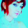 LoonyJennifer's avatar