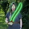 loonyleo's avatar