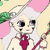 loonylux's avatar