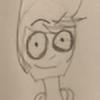 LoonyMaddie2's avatar