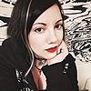 Loonystar1's avatar
