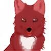 LoonyVixeen's avatar