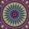 loookingatart's avatar