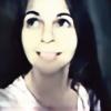 Loooliii's avatar