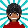LoooveAndFrindship's avatar