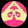 Loop163's avatar