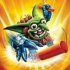 loopdeeloop271's avatar