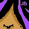 loopey-sama's avatar