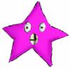 loopianie's avatar