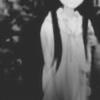 looprider's avatar