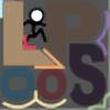 LoopsBS's avatar